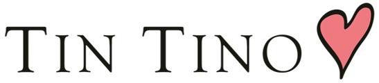 TIN TINO